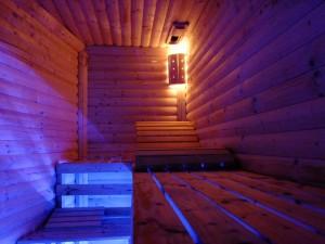 salis_osijek_sauna_2