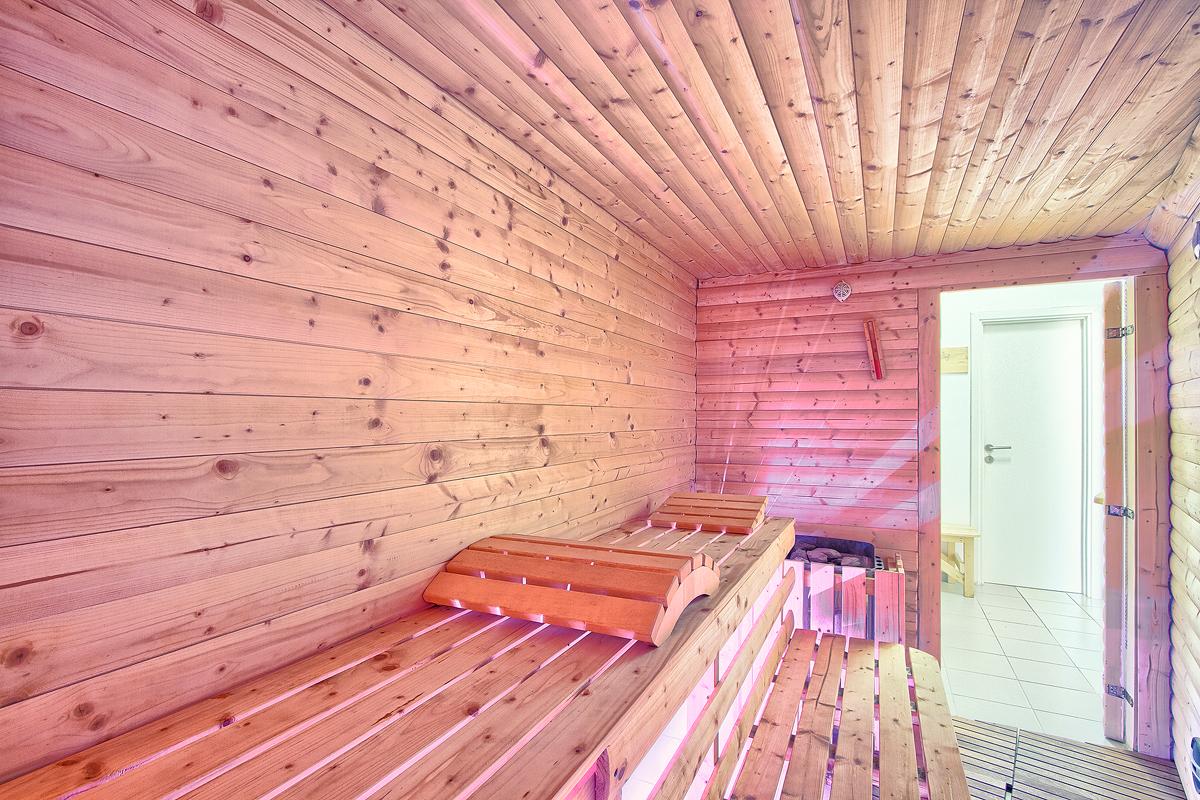 Salis_sauna_osijek17